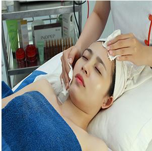 https://myphamngoctrinh.com/phan-phoi-kem-duong-trang-da-mat-ngoc-trinh-cosmetics.html